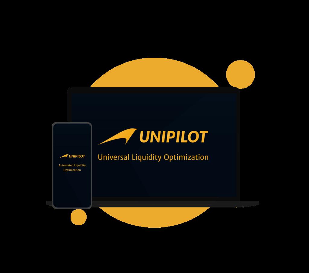 Unipilot